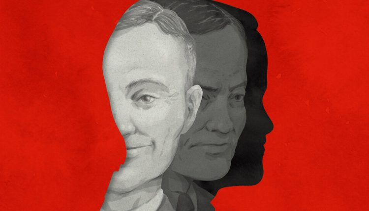 Why China Turned Against Alibaba's Jack Ma