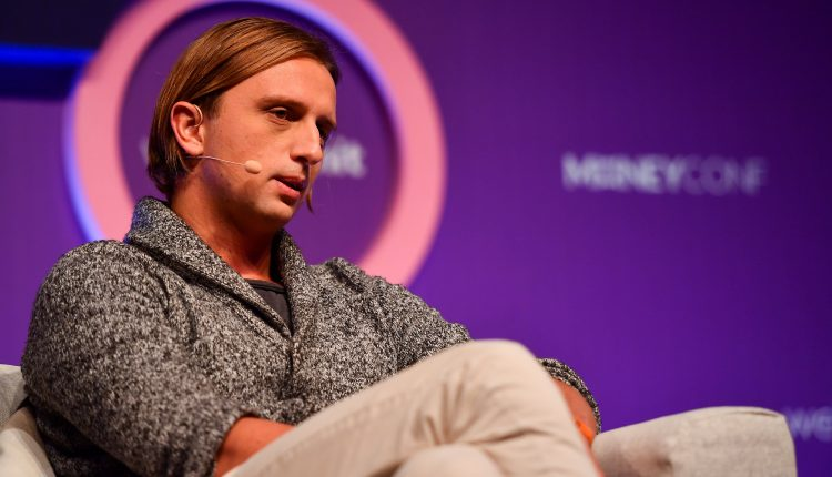 Revolut takes aim at Stripe with payment software for businesses