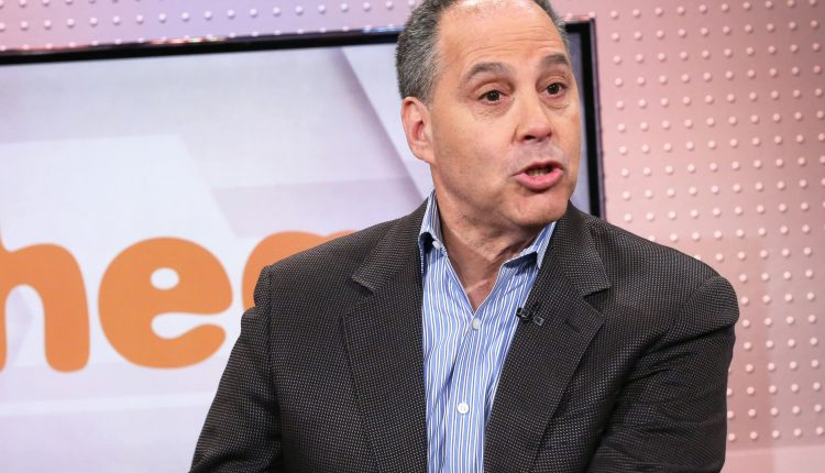 Chegg projects sustained growth in '21 after boost from remote