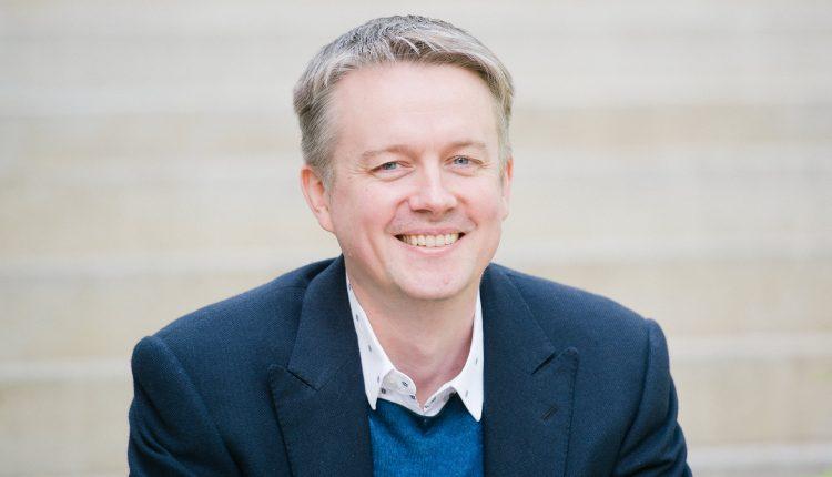Skype co-founder Jaan Tallinn on 3 most concerning existential risks