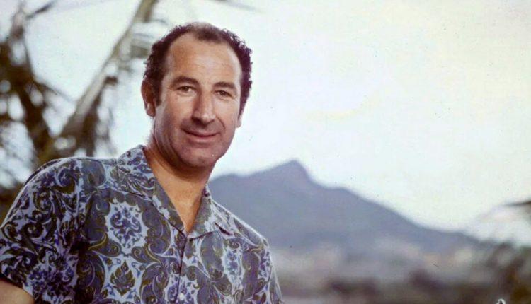 Norman Abramson, Pioneer Behind Wireless Networks, Dies at 88