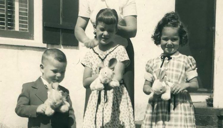 How Covid-19 Vaccine Launch Evokes Memories of Polio Era
