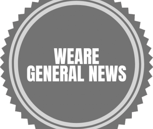 cropped-WEARE-GENERAL-NEWS-e1607418995428.png