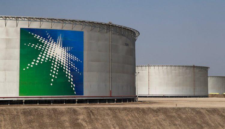 Saudi Arabia will cut its oil production.