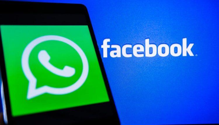 Signal, Telegram downloads surge after update to WhatsApp data policy