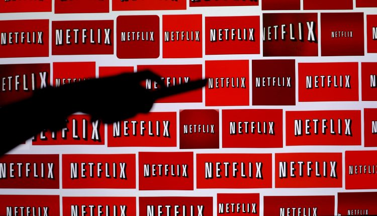Netflix, Alibaba, Ford, Penn National Gaming & more