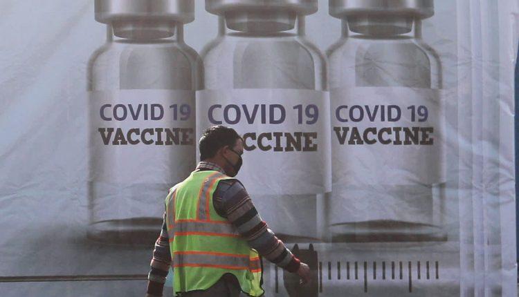 India coronavirus vaccine candidate from Cadila Healthcare