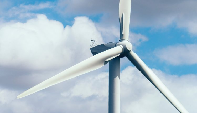 Denmark to trial green hydrogen production using offshore wind power