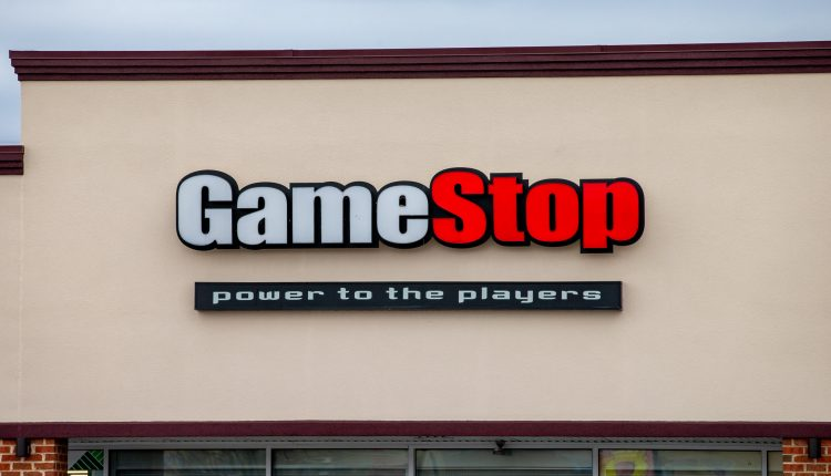 Made a killing in GameStop? Now comes the tax bomb