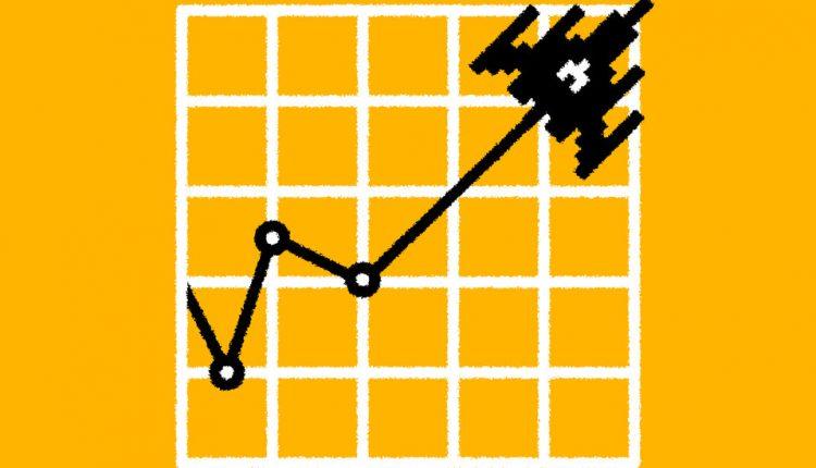 The Week in Business: GameStop's Bizarre Saga
