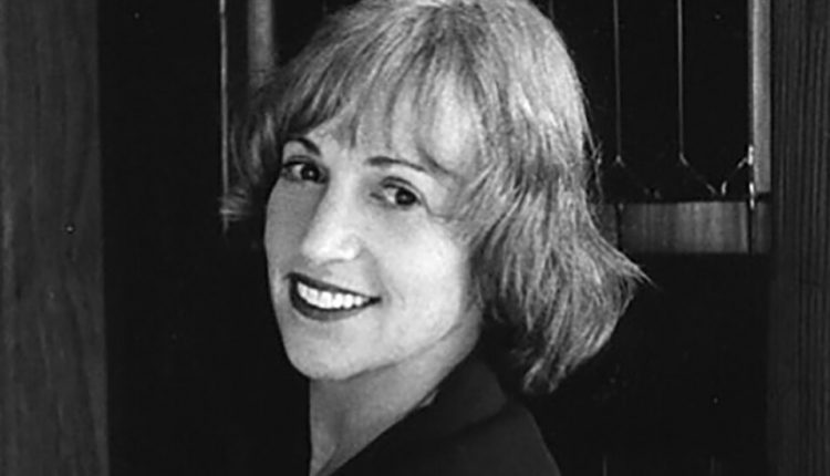 Kim Chernin, Who Wrote About Women, Weight and Identity, Dies