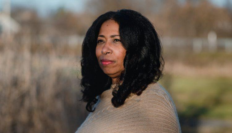 The Economist Placing Value on Black Women's Overlooked Work