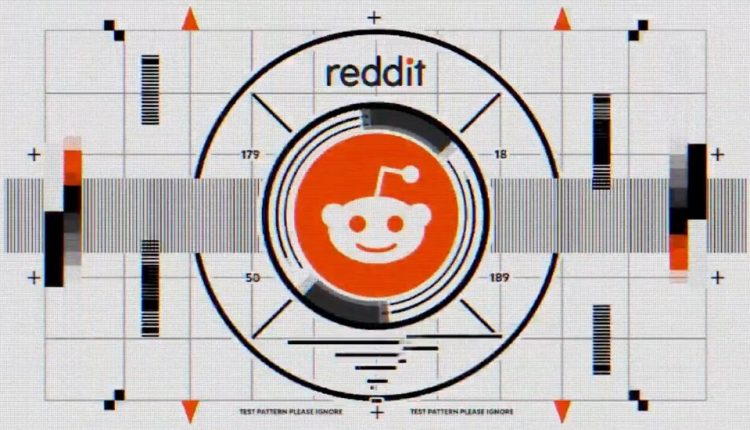 Reddit's 5-Second Ad Was an Unlikely Super Bowl Winner