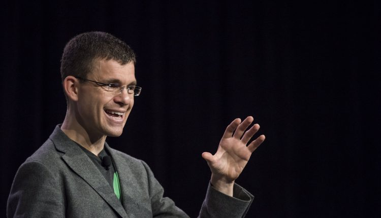 Affirm's new debit card is really the 'anti-credit card,' says