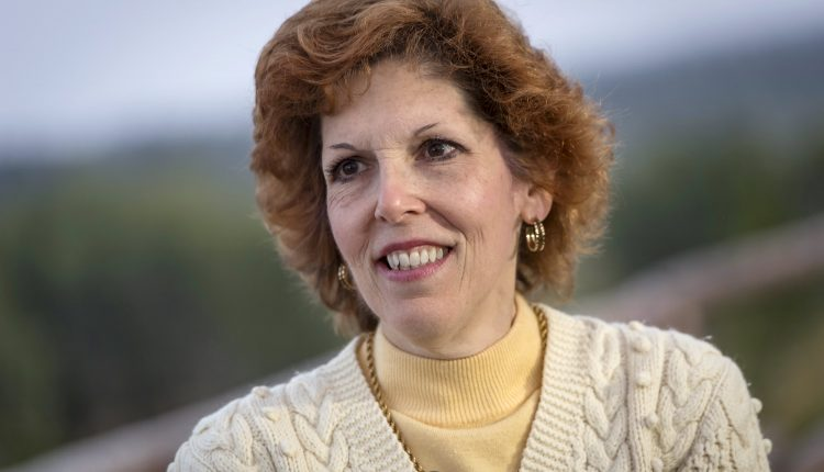 Fed's Mester doesn't see policy changes coming from GameStop saga