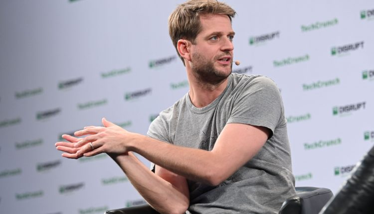Klarna CEO 'deeply worried' about tweets promoting BTC