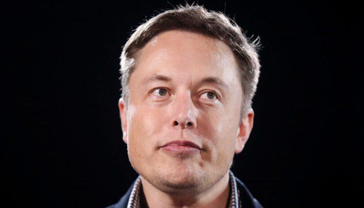 Tesla, Palantir, Hasbro, Target and more