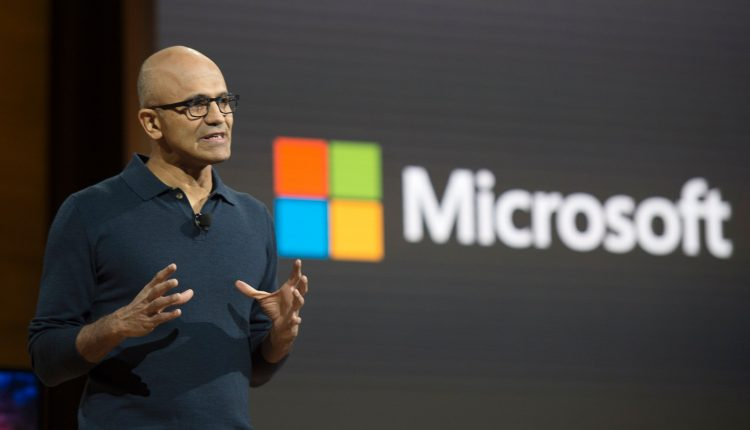 Microsoft launches Viva software, coming first to Teams