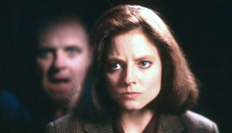 'Silence of the Lambs' celebrates 30th anniversary