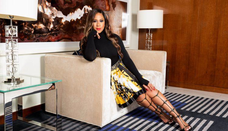 How Black-owned beauty brands break billion-dollar barriers