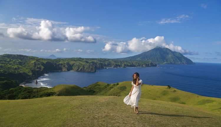 Best islands in the Philippines? What to see and do