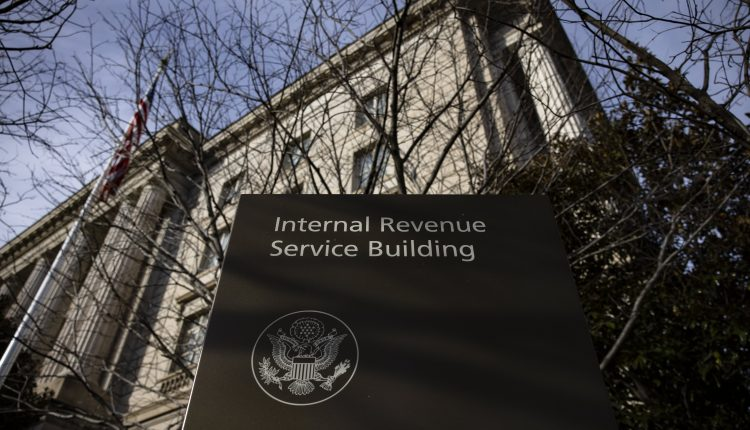 Taxpayers may be victims of unemployment fraud. The IRS wants