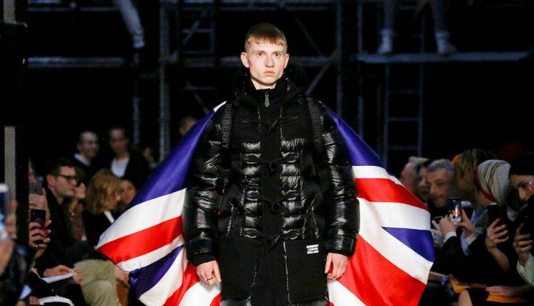 Could Brexit Destroy British Fashion?