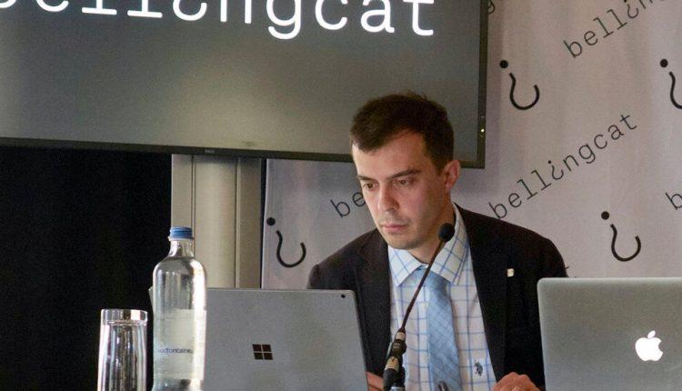 How Investigative Journalism Flourished in Hostile Russia