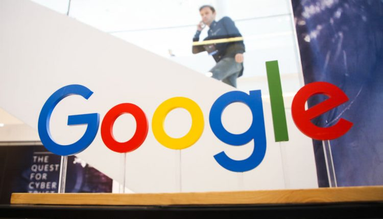 Google says it won't track you directly in the future
