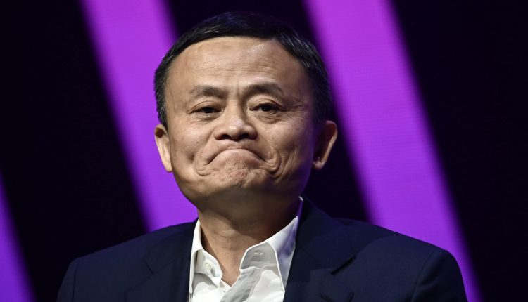 Alibaba's UC Browser deleted from Android app stores in China