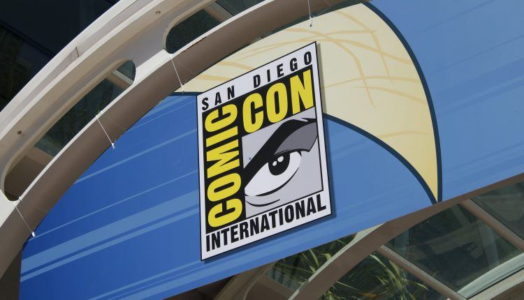 San Diego Comic-Con faces backlash over Thanksgiving weekend dates