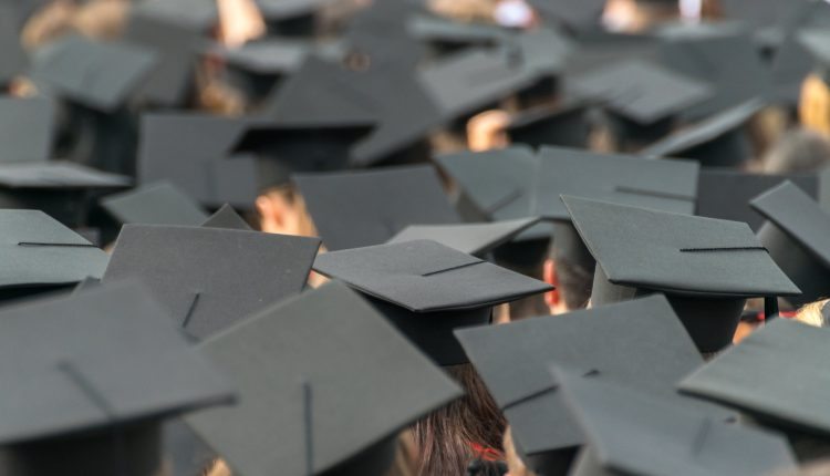 Student loan forgiveness is now tax-free. Is cancellation coming?