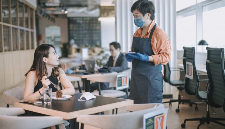 What self-employed, gig workers need to know about new PPP