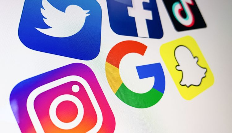 'Buzz' ETF tracking social media talk launches amid Reddit manias