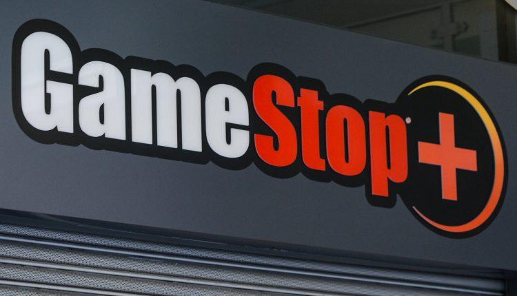 GameStop, Carnival, General Mills and more