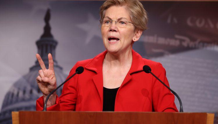 Elizabeth Warren, Bernie Sanders propose 3% wealth tax on billionaires