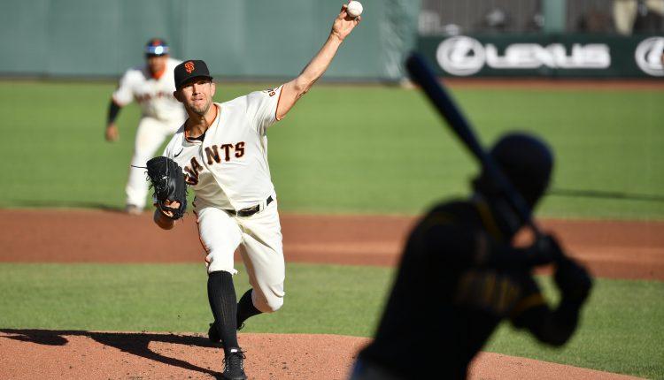 San Francisco Giants add sports agency Pivot to save on