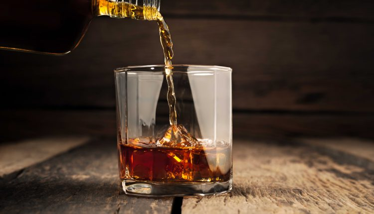 All-female leadership team guides Uncle Nearest whiskey to historic growth