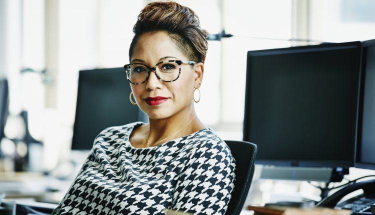 Goldman Sachs pledges $10 billion to support advancement of Black
