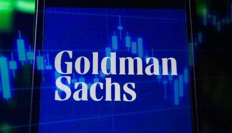 Goldman Sachs, Credit Suisse, Nomura & more