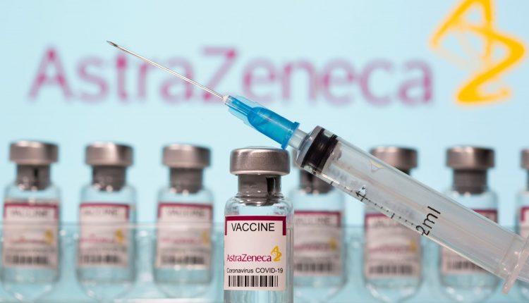 More EU countries halt AstraZeneca shot as EMA reviews side