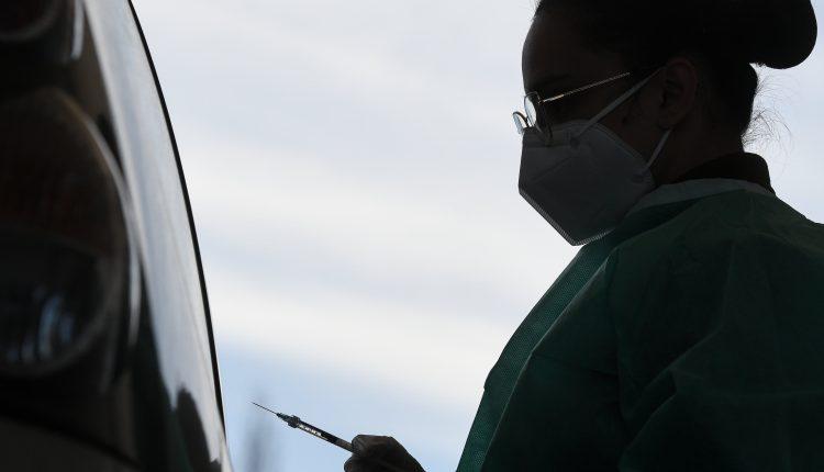 Europe's suspension of AstraZeneca's Covid vaccine is damaging
