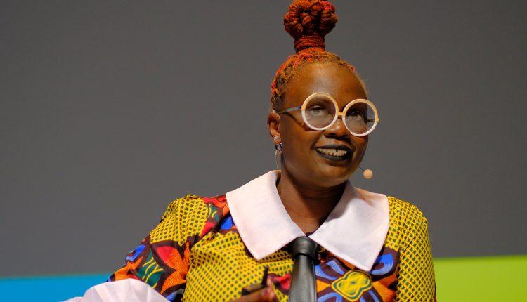Diversity is 'lifeblood of the future': Essence CEO Caroline Wanga