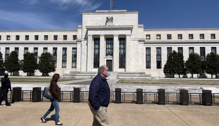 Fed says banks will have to wait until June 30