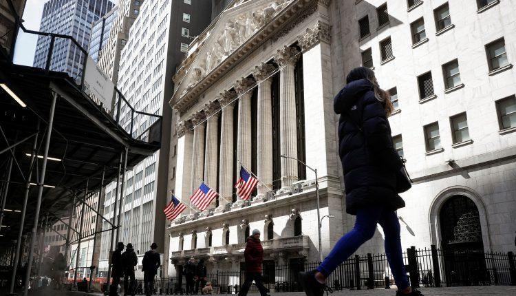 Goldman, Morgan Stanley avoided losses after fund meltdown hit Nomura