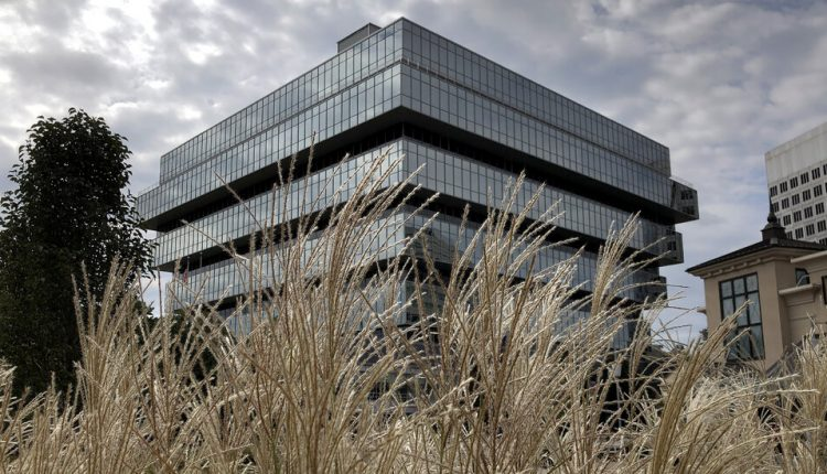 Purdue Pharma Offers Plan to End Sackler Control and Mounting