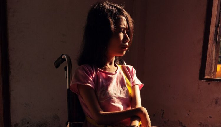 The Victims of Agent Orange the U.S. Has Never Acknowledged