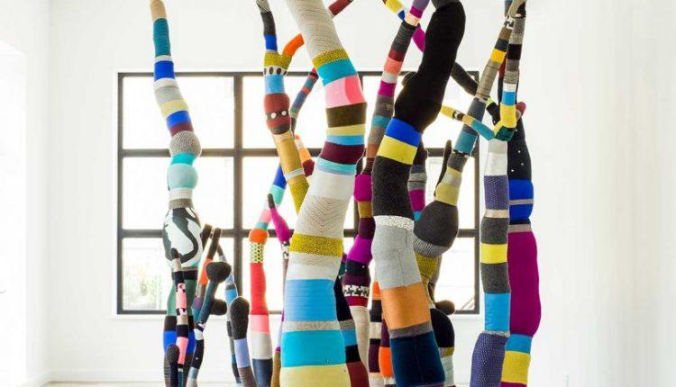 Female Design Council Spotlight: Elodie Blanchard
