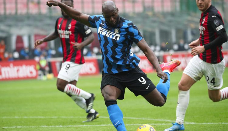 Inter Milan Is Threatened by Challenges at Suning, Its Chinese