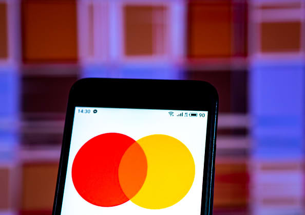 Mastercard invests in Fearless Fund, partners with Greenwood